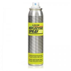 Ανακλαστικό sprey υφασμάτων Invisible bright 100 ml
