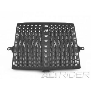 Προστατευτικό ψυγείου AltRider KTM 1190 Adventure/R μαύρο