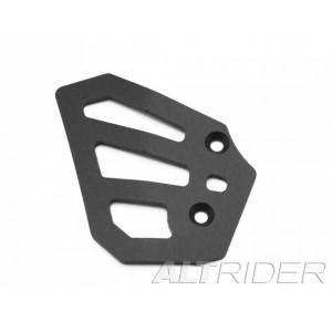 Προστατευτικό κάλυμμα αντλίας πίσω φρένου AltRider BMW R 1250 GS/Adv. μαύρο