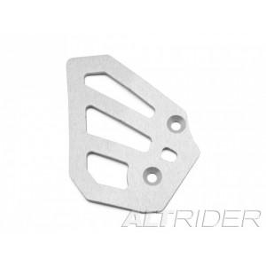 Προστατευτικό κάλυμμα αντλίας πίσω φρένου AltRider BMW R 1250 GS/Adv. ασημί