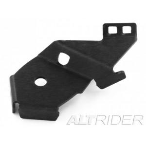 Προστατευτικό διακόπτη πλαϊνού σταντ AltRider BMW R 1250 GS/Adv. μαύρο