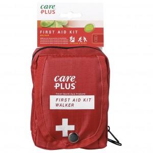 Κιτ πρώτων βοηθειών Care Plus Walker