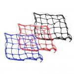 Ιμάντες - Δίχτυα κλπ