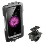 Έτοιμες βάσεις κινητών / GPS