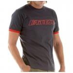 T-Shirt & φούτερ