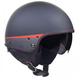 CGM 105G Granada μαύρο ματ