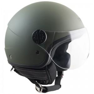 CGM 109A Florida πράσινο ματ