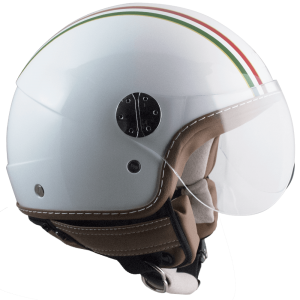 CGM 109I Italia