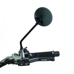 Καθρέπτης universal Chaft τύπου Transalp