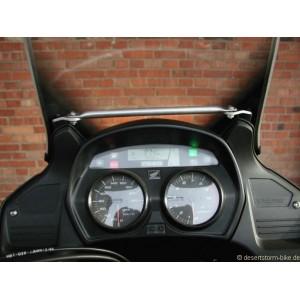 Μπαράκι κόκπιτ Honda XLV 1000 Varadero 03-06