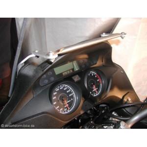 Μπαράκι κόκπιτ Honda XLV 1000 Varadero 07-11