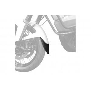 Επέκταση μπροστινού φτερού KTM 1290 Super Adventure/T (full set)