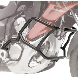 Προστατευτικά κάγκελα GIVI Honda XL 700V Transalp 08-