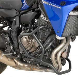 Προστατευτικά κάγκελα κινητήρα GIVI Yamaha MT-07 Tracer