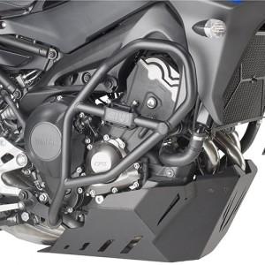 Προστατευτικά κάγκελα κινητήρα GIVI Yamaha MT-09 Tracer/GT 18-
