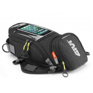 Tankbag μαγνητικό GIVI EA106B 6 lt.