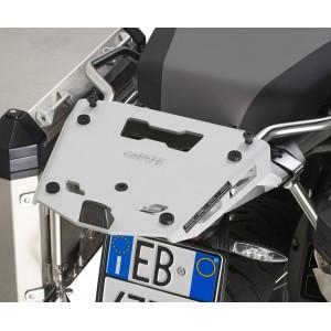 Βάση αλουμινίου βαλίτσας topcase GIVI BMW R 1250 GS Adv.