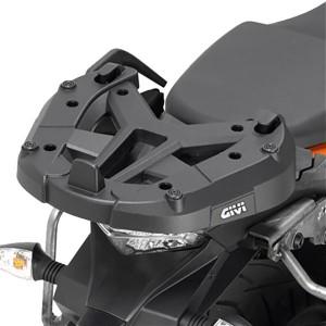 Βάση βαλίτσας topcase GIVI KTM 1290 Super Adventure S/T/R