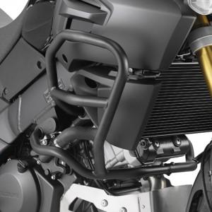 Προστατευτικά κάγκελα κινητήρα GIVI Suzuki DL 1000 V-Strom/XT 14-