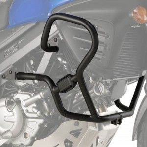 Προστατευτικά κάγκελα κινητήρα GIVI Suzuki DL 650 V-Strom/XT 11-