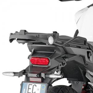 Βάση βαλίτσας topcase GIVI Honda VFR 800 CrossRunner 15-
