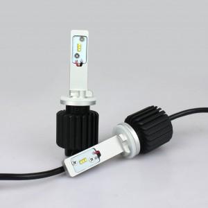 Λάμπα Heleco H3 LED KIT 18W-6500K
