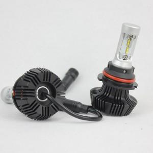 Λάμπα Heleco H4 LED KIT 22W-6500K