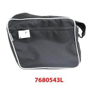 Εσωτερική τσάντα Hornig εργοστασιακών πλαϊνών βαλιτσών BMW K 1200/1300 GT 06- αριστερή πλευρά