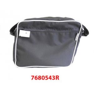 Εσωτερική τσάντα Hornig εργοστασιακών πλαϊνών βαλιτσών BMW K 1200/1300 GT 06- δεξιά πλευρά