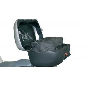 Εσωτερικός σάκος Hornig εργοστασιακής topcase 49 lt. BMW K 1200/1300 GT 06-