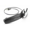 Interphone PRO SOUND Schuberth E1/C3/C3 Pro ακουστικά για σειρές Urban/Sport/Tour/Link