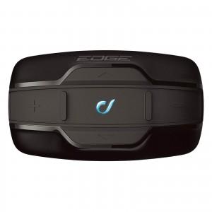 Interphone EDGE ενδοεπικοινωνία (1 συσκευή)