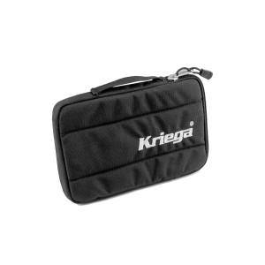 """Θήκη Kriega Kube Mini Tablet 7"""""""
