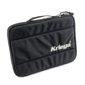 Θήκη Kriega Kube Tablet 10""