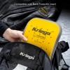 Σακίδιο πλάτης Kriega R30 30 lt. 100% αδιάβροχο