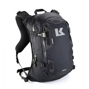 Σακίδιο πλάτης Kriega R20 20 lt.