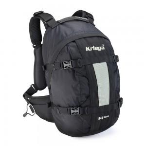 Σακίδιο πλάτης Kriega R25 25 lt.