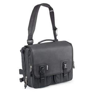 Τσάντα πλάτης - ταχυδρόμου Kriega Urban EDC 18 lt.