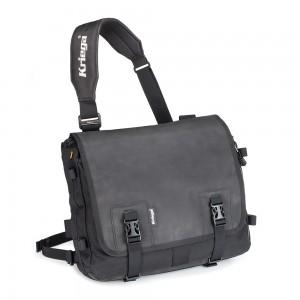 Τσάντα πλάτης-ταχυδρόμου Kriega Urban 16 lt. 100% αδιάβροχη