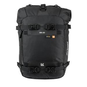 Kriega US-30 Drypack 30lt. CORDURA® σακίδιο πολλαπλής χρήσης