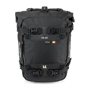 Kriega US-20 Drypack 20lt. CORDURA® σακίδιο πολλαπλής χρήσης