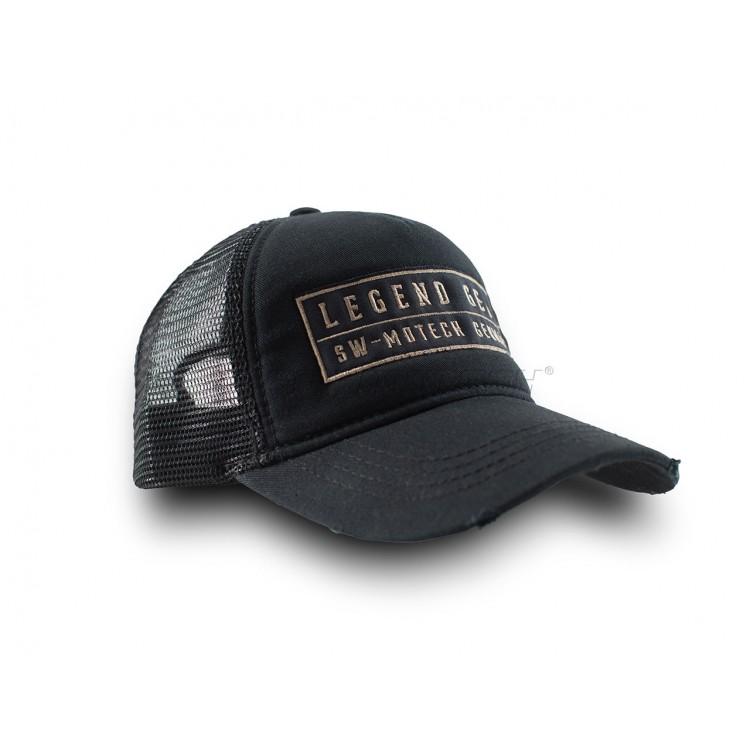 Καπέλο Legend Gear - SW-Motech