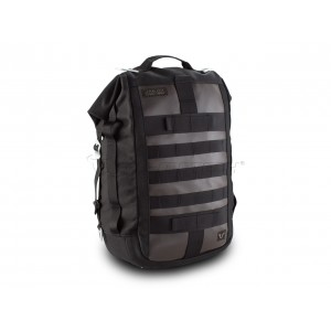 Tailbag Legend Gear LR1 17,5 lt.