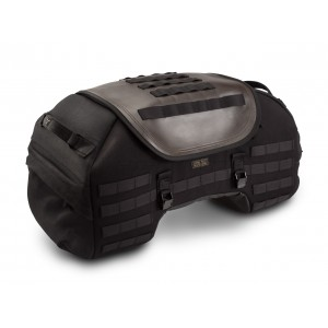 Tailbag Legend Gear LR2 48 lt.