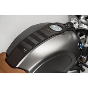 Βάση ντεποζίτου για αξεσουάρ Legend Gear SLA BMW R nine T