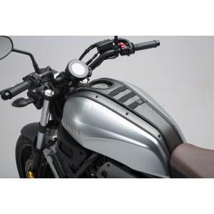Βάση ντεποζίτου για αξεσουάρ Legend Gear SLA Yamaha XSR 700