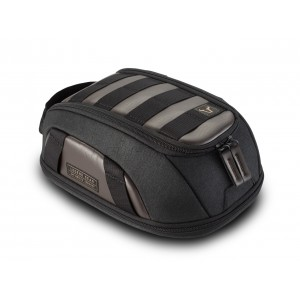 Tankbag Legend Gear LT1 3-5,5 lt. καφέ