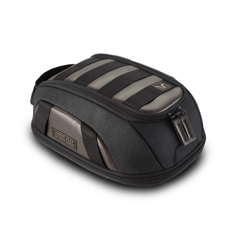 Tankbag Legend Gear LT1 3-5,5 lt. καφέ