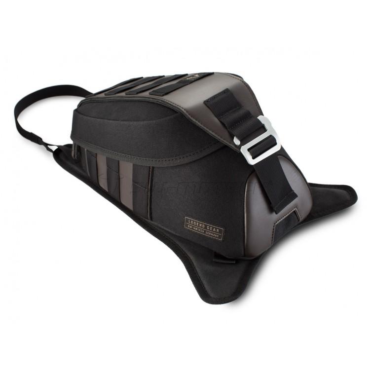 Tankbag Legend Gear LT2 5,5 lt.