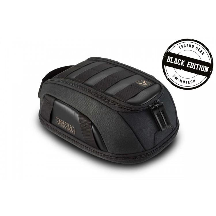 Tankbag Legend Gear LT1 3-5,5 lt. μαύρο